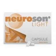 NEUROSON LIGHT 30 CAPSULE