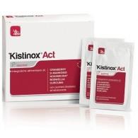 KISTINOX ACT 14 BUSTINE