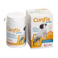 CONFIS ULTRA 20 COMPRESSE