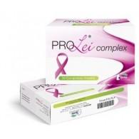 PROLEI COMPLEX 30 COMPRESSE