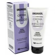 UNGHIASIL CREMA & IMPACCO 100 ML - 1