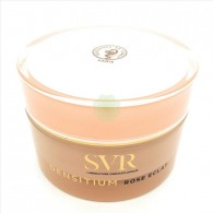 SVR DENSITIUM CREME ROSE 50 ML