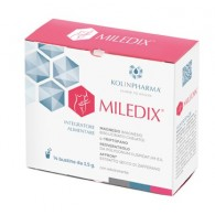 MILEDIX 14 BUSTINE