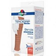 BENDA MASTER-AID TENDIGRIP FORTE 8X4,5