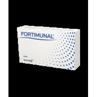 FORTIMUNAL 15 CAPSULE - 1