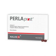 PERLAPROST 14 PERLE - 1