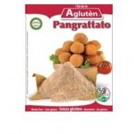 AGLUTEN PANGRATTATO 250 G