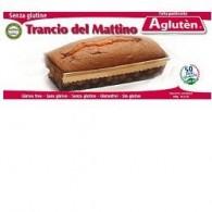 AGLUTEN TRANCIO MATTINO 300 G