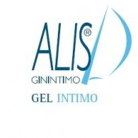 ALIS GININTIMO GEL INTIMO 30 ML