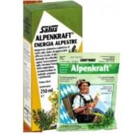 ALPENKRAFT CARAMELLE 75 G