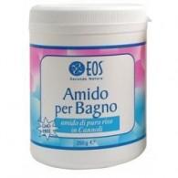 EOS AMIDO BAGNO CANNOLI 250 G