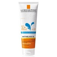 ANTHELIOS WET SKIN SPF50+ 250 ML
