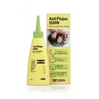 ANTIPIOJOS GEL PEDICULICIDA 100 ML