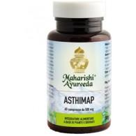 ASTHIMAP 60 COMPRESSE
