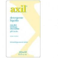 AXIL DETERGENTE FLACONE 400 ML