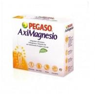 AXIMAGNESIO 20 BUSTINE
