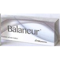 BALANCUR GEL 30 ML