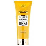 BEER CREAM SUPER ABBRONZANTE BIRRA 100 ML