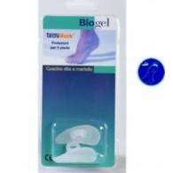 BIOGEL CUSC DITA PICC BLIST 1P