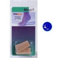 BIOGEL TUBO TESSUTO SMALL 1 PEZZO IN BLISTER