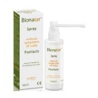 BIONATAR SPRAY 60 ML