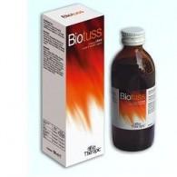 BIOTUSS 150 ML