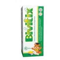 BIVITIX 10 STICK PACK 10 ML
