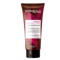 BOTANICALS COLOR BALSAMO 200 ML