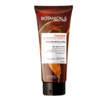 BOTANICALS RICH BALSAMO 200 ML
