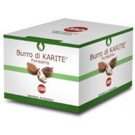 BURRO KARITE 100 G