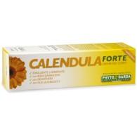 CALENDULA FORTE CREMA 50 ML