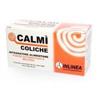 CALMI' COLICHE 10 BUSTINE
