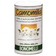 CAMOMILLA BONOMELLI SFUSA 40G