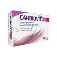 CARDIOVIT FORTE 30 COMPRESSE