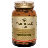 CARTILAGE 750 45 CAPSULE
