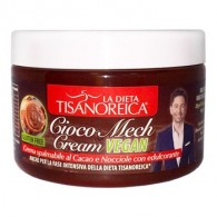CIOCOMECH CREAM INTENSIVA 100 G