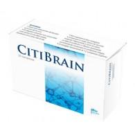 CITIBRAIN 30 COMPRESSE