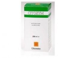 CITOZYM 250 ML