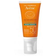 AVENE SOLARE CLEANANCE SOLARE SPF 50+ 50 ML