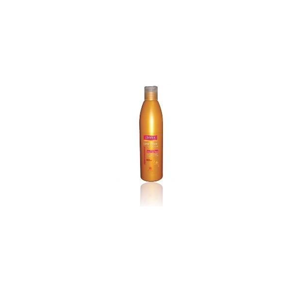 CLINNIX SOLEIL LATTE 250 ML