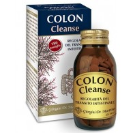COLON CLEANSE 180 PASTIGLIE