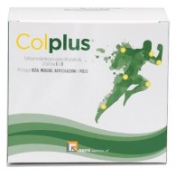 COLPLUS 30 BUSTINE DA 10,4 G
