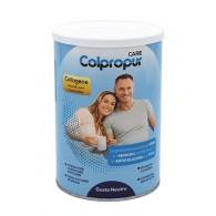 COLPROPUR CARE NEUTRO 300 G