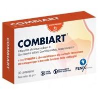 COMBIART 30 COMPRESSE