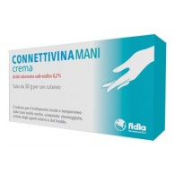 CREMA MANI CONNETTIVINAMANI 30 G