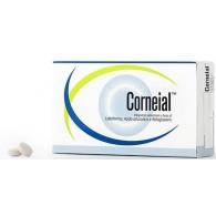 CORNEIAL 30 COMPRESSE