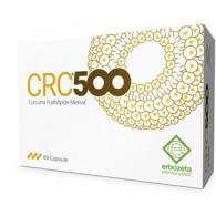 CRC500 60 CAPSULE