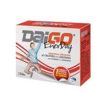 DAIGO ENERDAY 14 BUSTINE 140 G