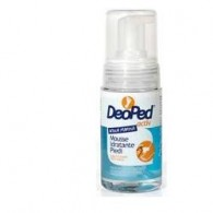 DEOPED ACTIV MOUSSE IDRATANTE PIEDI 125 ML