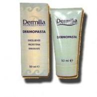 DERMILIA DERMOPASTA 50ML